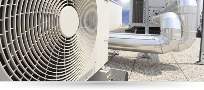 Commercial Rockwall AC Service